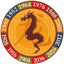 https://thuatxemtuong.vn/xem-tu-vi-tuoi-thin-A220.html