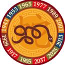 https://thuatxemtuong.vn/xem-tu-vi-tuoi-ty-222-A222.html