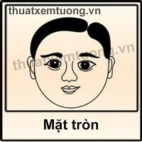 tuong-mat-tron